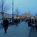 Pariser Platz Berlin