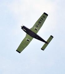 Piper PA-28-161