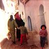 Petite curieuse et mignonne marocaine (1986)