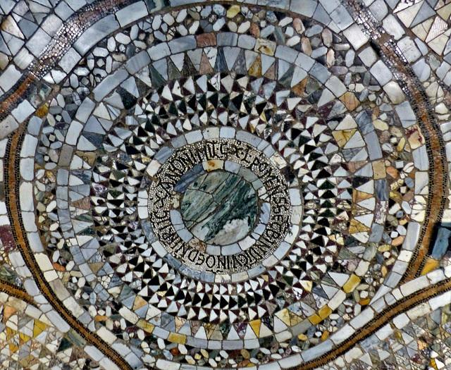 Murano - Santa Maria e San Donato
