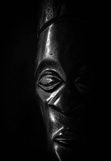 mask (pip)