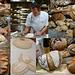 Boulangerieteam op Bakkersvak