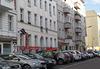 Berlin Schöneberg (#2865)
