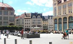 2017-08-07 06 Görlitz