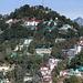 Shimla- AView from The Ridge