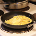 EOS 6D Peter Harriman 11 30 30 07225 Food unproc