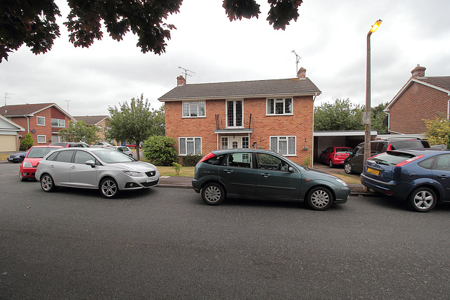 IMG 6225 Wokingham dpp
