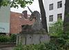 Darmstadt  (#0128)