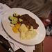 EOS 6D Peter Harriman 18 05 42 07217 Food unproc