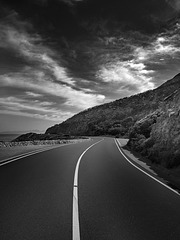 ¤ Garden Route | SOUTH AFRICA
