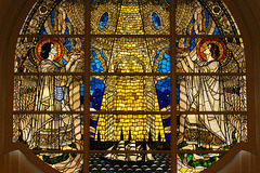 Sankt Michaelis