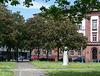 Darmstadt (#0186)