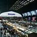 Hamburg 2019 – Hauptbahnhof