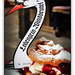 Lohengrin-Windbeutel 2 - Lohengrin-cream puff 2