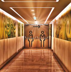 1 (30)...austria loweraustria wc...toilette