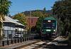 Sonoma-Marin rail (#0007)