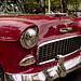 1955 Chevrolet 00