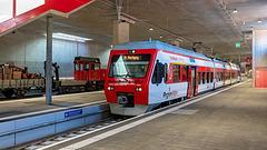 181107 Chable nouvelle gare 0