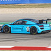 Audi R8 LMS Ultra at Circuit of the Americas