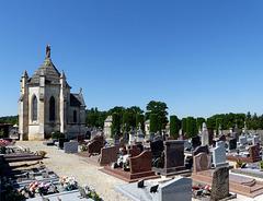 Rimaucourt