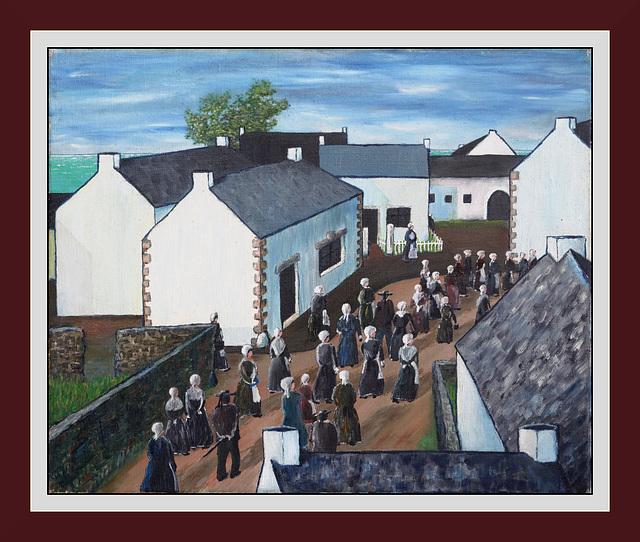 Bretagne (1988)