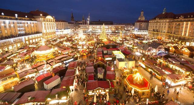 2015-12-16 53 Weihnachtsmarkt Dresden