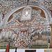 Topographical frescos