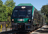 Sonoma-Marin rail (#0008)