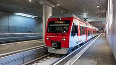 181107 Chable nouvelle gare 3