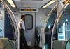 Sonoma-Marin rail (#0743)