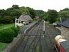 Beamish- Rowley Station and Goods Yard