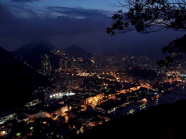 Rio de Janeiro Brazil 2nd April 2014