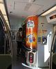 Sonoma-Marin rail (#0745)