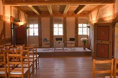 Eibau - Faktorenhof -