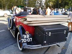 Fiat 520 (1928).