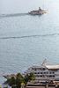 180729 Vv Ln Montreux