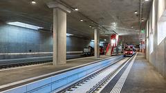181107 Chable nouvelle gare 2