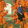 autumnal reverie