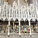 Amiens - La cathédrale Notre-Dame