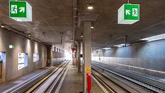 181107 Chable nouvelle gare 5