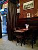 Café The Pilsener Club