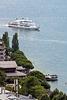 180805 Ln Montreux 0