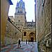 Salamanca: Catedral, 1