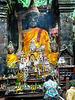 Buddhas at Wat Phu