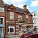 Former Bank, High Street, Southwold, Suffolk