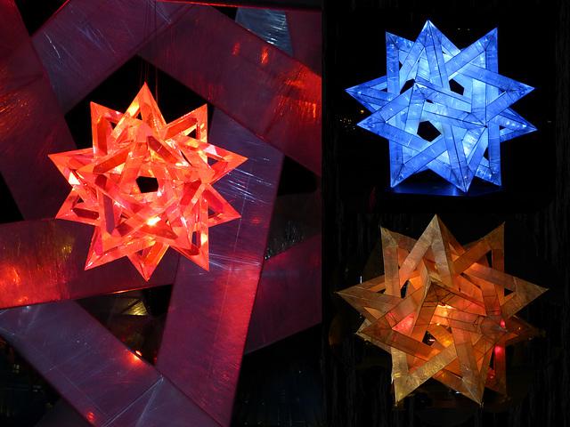 Luminale 2016  -  Star
