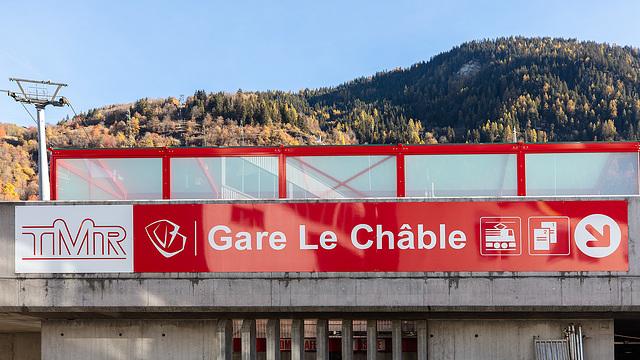 181107 Chable nouvelle gare 12