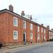 Nos.47 & 48 Quay Street Halesworth, Suffolk