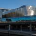 Radisson Blu Waterfront Hotel/Conference-Center