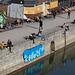 1 (43)a...austria vienna am kanal..street